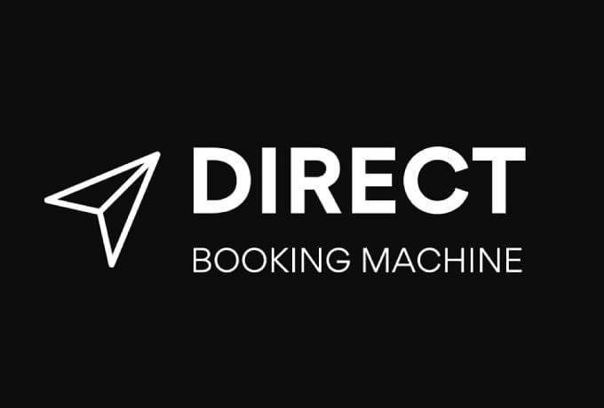 Direct Booking Machine - Booking Engine photo 0