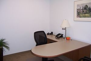 Amazing Office Available!